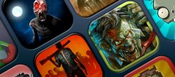 بهترین بازی های زامبی (Zombie) برای اندروید در سال ۲۰۲۰