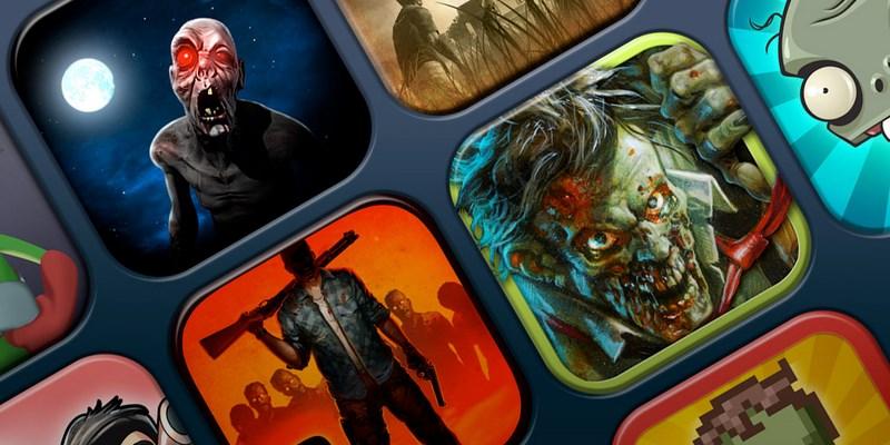 بهترین بازی های زامبی (Zombie) برای اندروید در سال 2020