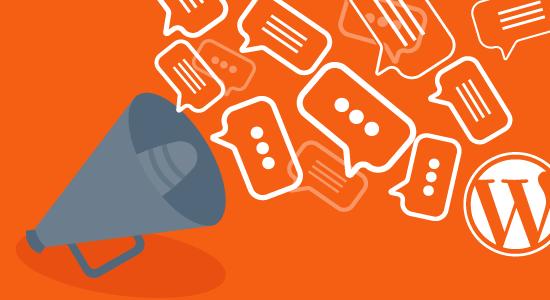 معرفی 10 افزونه شبکههای اجتماعی در وردپرس