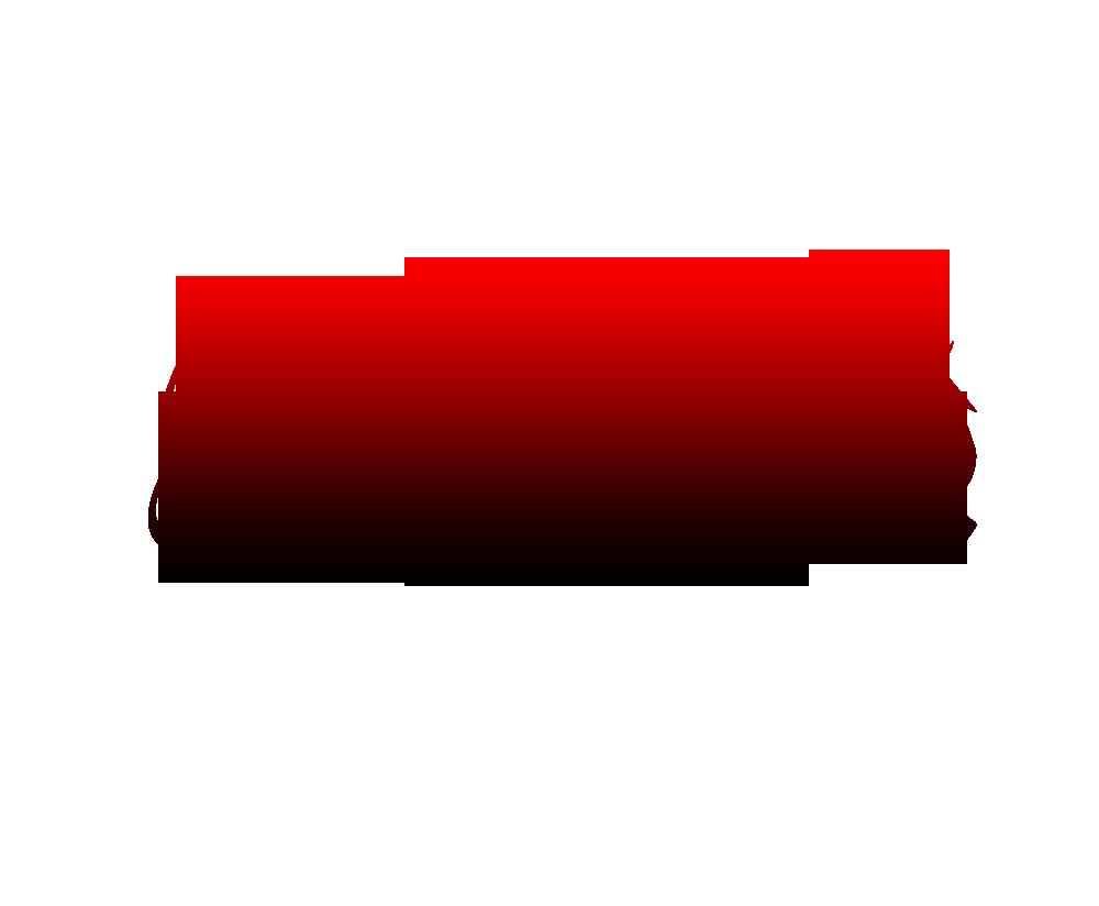 دانلود عکس PNGبسم الله الرحمن الرحيم
