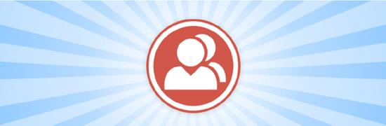 """افزونه ایجاد انجمن در وردپرس """"افزونه BuddyPress"""""""