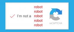 افزودن reCAPTCHA به وردپرس