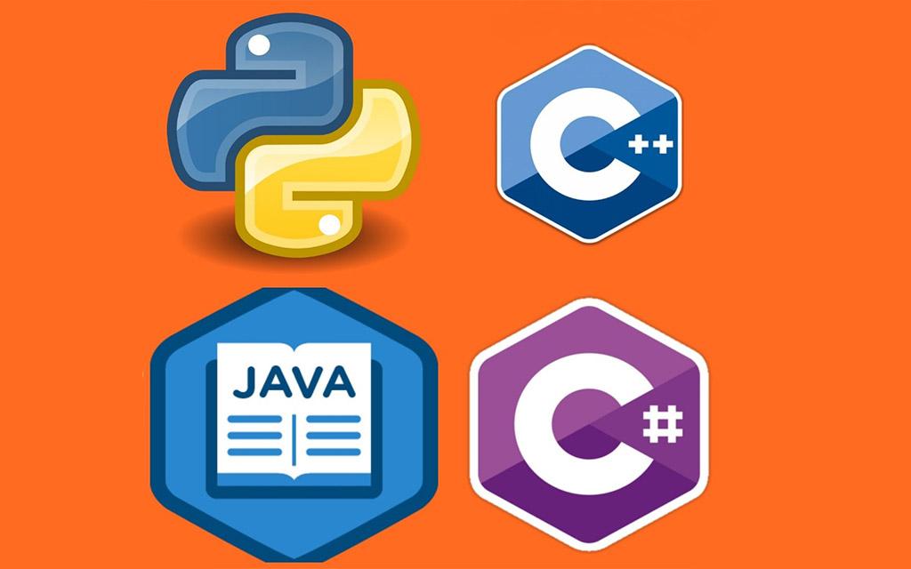 نرم افزار مورد نیاز برای نقش برنامه نویس