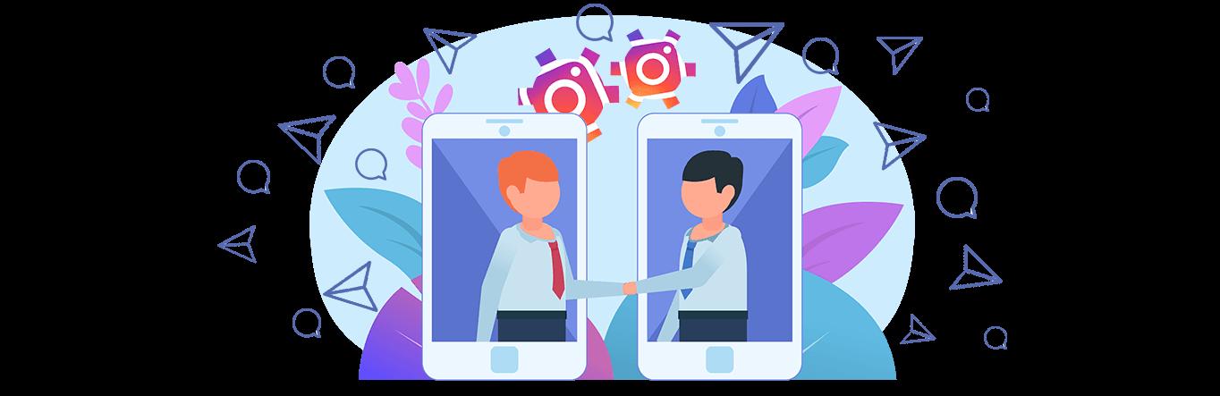 راه حل هایی برای بهبود بازاریابی اینستاگرام