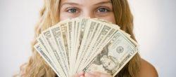 عادت های پولساز که باعث پولدار شدن شما می شوند !