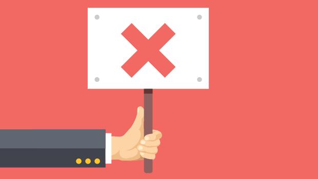 5 استراتژی برای از بین بردن عادت های بد