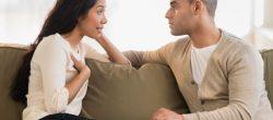 حکم عدم تمکین در عقد موقت چیست ؟