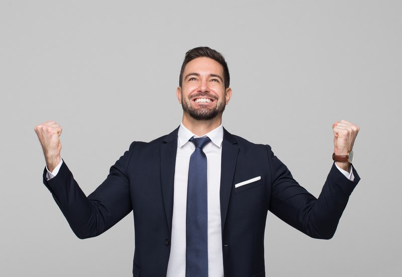 مهمترین عادات روزانه افراد موفق