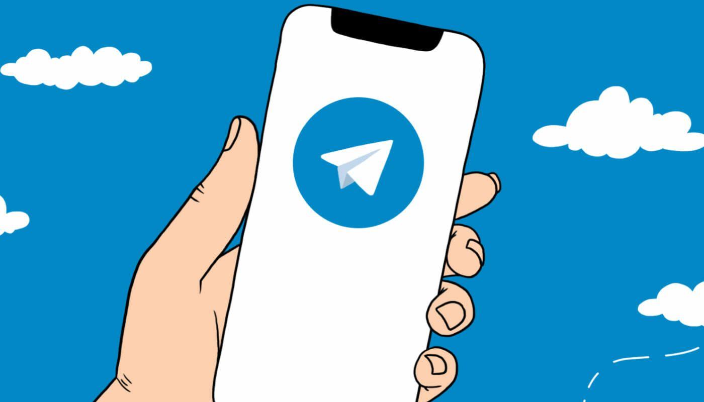 نقش تولید محتوا در افزایش ممبر کانال تلگرام چیست ؟