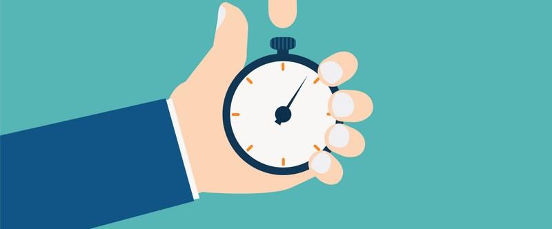 زمانت رو بهتر مدیریت کن