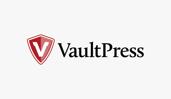 افزونه (VaultPress (Jetpack Backups