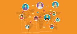 10 افزونه برتر ایجاد انجمن در وردپرس