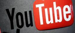 20 بهترین نرم افزار ویرایش ویدیو برای YouTube