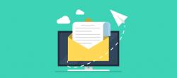 ایمیل خوشآمدگویی سفارشی در وردپرس