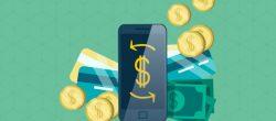معرفی بهترین اپلیكیشن های حسابداری و مدیریت مالی