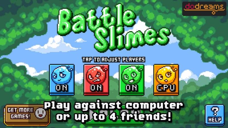دانلود بازی چند نفره با نقطه اتصال