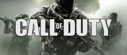 ۱۵ بازی برتر شبیه به Call of Duty