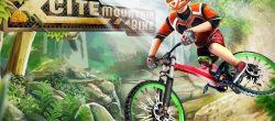 بهترین بازی های مسابقه ای دوچرخه سواری اندروید