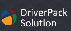 دانلود نرم افزار DriverPack Solution Online