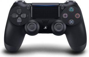دسته بازی DualShock 4 Wireless Controller for PlayStation 4