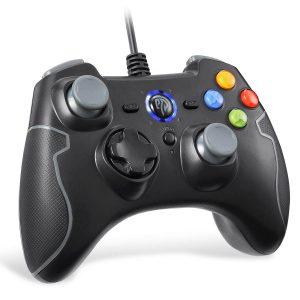 EasySMX Joystick Controller PC Game