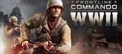 20 بازی تیراندازی اول شخص (FPS) برتر برای اندروید