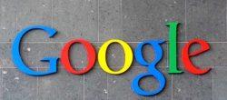 چگونه عکس خود را در نتایج جستجوی گوگل ثبت کنیم ؟