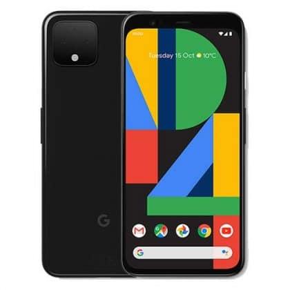 گوشی Google Pixel 4 XL - از بهترین موبایل های سال 2020
