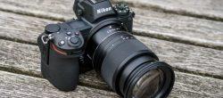 ریکاوری عکس و فیلم های حذف شده از دوربین نیکون