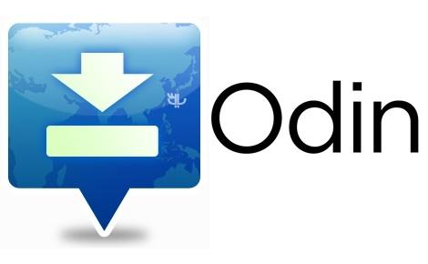 دانلود آخرین نسخه ابزار فلش Odin