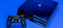 ۱۵ ترفند جالب PS4 که باید بدانید