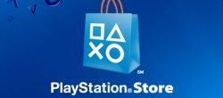 تغییر کشور یا منطقه فروشگاه PlayStation