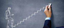 کارهایی که قبل از سرمایه گذاری موفق باید انجام دهید ؟