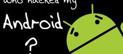 نحوه هک کردن گوشی های اندروید با استفاده از Kali Linux