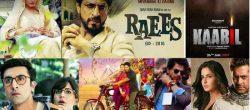 ۱۰ بهترین سایت برای دانلود فیلم های هندی بصورت رایگان