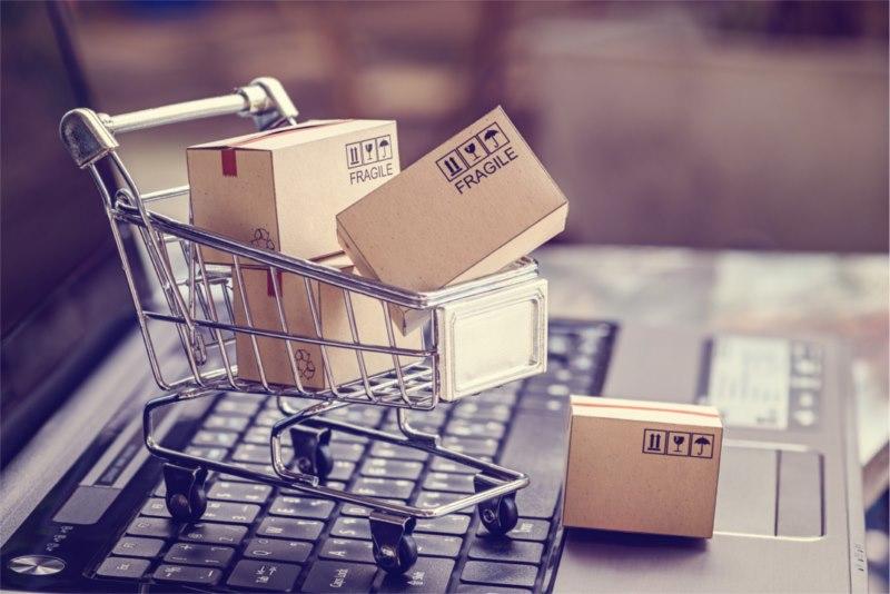 فروش محصولات با قیمت های رقابتی