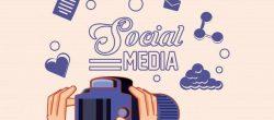 تعامل مهمترین کلید موفقیت در بازاریابی رسانه های اجتماعی