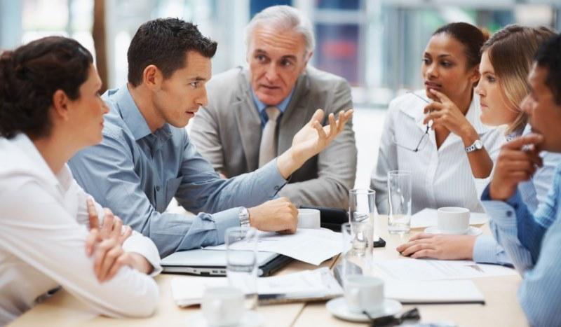 اهمیت و مفهوم رضایت شغلی