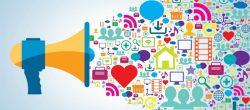 چگونه محصول خود را بازاریابی و معرفی کنیم؟