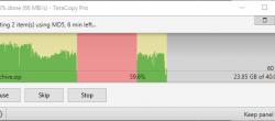 سرعت بخشیدن به کپی کردن فایل ها در USB و ویندوز