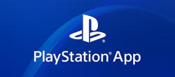 20 بهترین برنامه PS4 که باید روی کنسول خود نصب کنید
