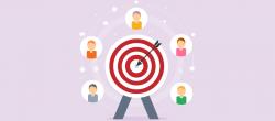 5 نکته اساسی برای هدف گذاری