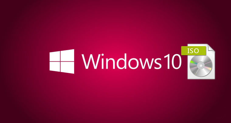 windows 10 20h1 دانلود