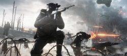 بهترین بازی های تیراندازی اول شخص برای Xbox One