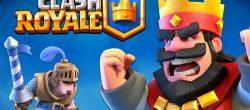۸ بازی برتر شبیه Clash Royale