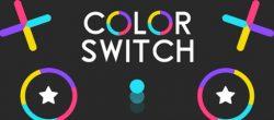 15 بازی سرگرم کننده مشابه Color Switch برای اندروید و آیفون