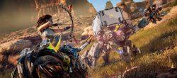 ۱۵ تا از بهترین بازی های تک نفره برای Xbox One و PS4
