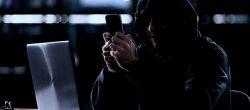 چگونه دریابیم چه کسی تلفن شما را هک کرده است ؟
