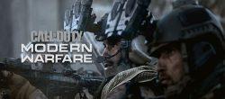 تغییر زبان در بازی Call of Duty Warzone