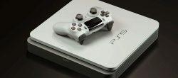 آیا PS5 با بازی های PS4 سازگار است؟
